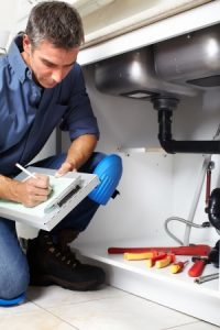 Preventative Maintenance Plumbing Services