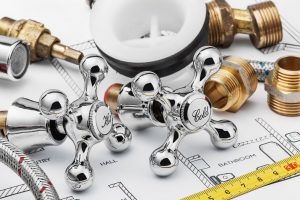 Plumbing Services in West LA, California
