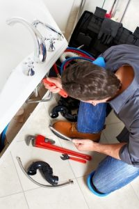 Contact Us Today for Quality Plumbing Repairs