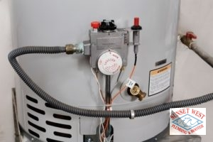 Signs That You Need a New Water Heater