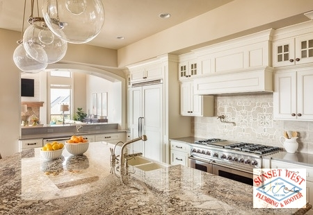 What Are the Benefits of Remodeling Your Kitchen?
